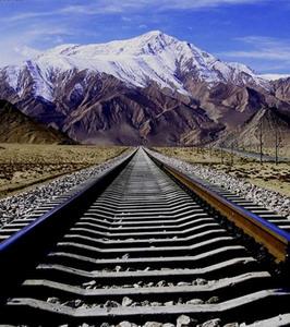 beijing-lhasa-train.jpg