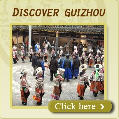 8 days Southeast Guizhou Ethnic Culture and Guilin Tour