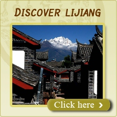 10 days tour from Kunming
